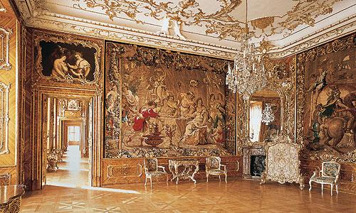 liebesschaukel bilder the palace frankfurt