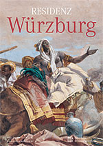 "External link to the poster ""Residenz Würzburg"" in the online shop"
